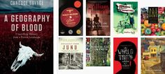 09/17/12 On the homepage this week: Featured Non-Fiction for September, City of Victoria Butler Book Prize, Great Literary Drunks and Commuter Reads. Discover Canadian Books, Authors, Book Lists and More http://49thshelf.com/