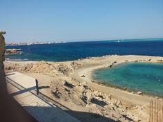 Hurghada som rejsemål | Kstorm
