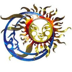 Sun And Moon Wall Art google image result for http://www.kaboodle/hi/img/b/0/0/167/0