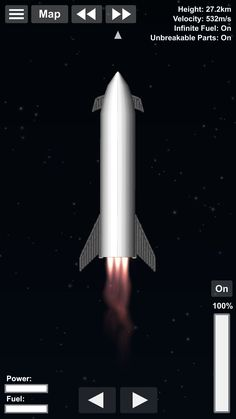 Space Flight Simulator, Space Exploration Technologies, Spacex Starship, Planets Wallpaper, Star Wars, Transportation Services, Game Guide, Simulation Games, Battleship