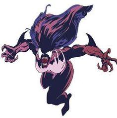 marvel symbiote agony