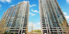 68 Grangeway Avenue Toronto, ON - Movie Theater, Theatre, Pool Movie, Parking Building, Downtown Toronto, Walk Out, Concierge, Guest Suite, Grocery Store