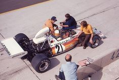 Jody Scheckter, F1 Drivers, Grand Prix, Cars And Motorcycles, South Africa, Legends, African, Racing, War