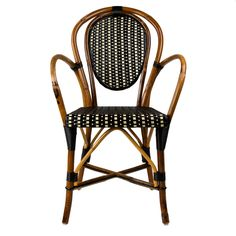 Beau French Bistro Chair | Bistro Furniture | Pinterest | Cream, Chairs And  Armchairs