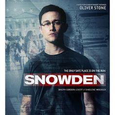Film Gündemi: Snowden (2016) #snowden #movies #biyografi #edwardsnowden #oliversotne #josephgordonlevitt #melissaleo #zacharyquinto #tomwilkinson #shailenewoodley #movies2016 #röportaj #vizyonagirecekfilmler #filmgundemi #sinema #film 6 Ocak 2017 günü gösterime giriyor.
