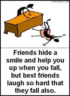 Funny quotes about friendship humor hilarious bff 42 super Ideas Life Quotes Love, Funny Quotes About Life, New Quotes, Great Quotes, Inspirational Quotes, Daily Quotes, Best Friend Quotes Funny Hilarious, Qoutes, Fantastic Quotes