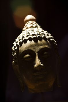 Buddha collections tips photos guide Buddha Zen, Gautama Buddha, Buddha Buddhism, Buddha Figures, Tao Te Ching, Sculpture, Deities, Peace And Love, Krishna