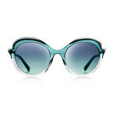 112 Best Sun Glasses Images On Pinterest In 2018 Eye Glasses