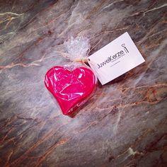 Meine 1. juwelkerze by _annatheresa  #juwelkerze #jewelcandle #kerze #candle #schmuck #fashion #ring #ohrringe #anhaenger #geschenk #ueberraschung #surprise #gift #present #geschenk #liebe #love #heart #herz #women #maedel #frauen