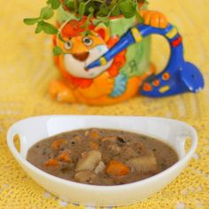 Today's recipe is a vegetable stew that goes very well with Palappam , Vella appam, Idiyappam  or even with bread! It can be easily conve...