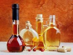 The healing properties of natural vinegar. A mixture of water and vinegar (per 200 ml of water … – Healthy foods 2019 Beer Brewing, Home Brewing, Honey Mead, Beautiful Soup, How To Make Beer, Apple Cider, Wines, How To Memorize Things, Yummy Food