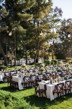 Callaway Vineyard and Winery Temecula California Wedding Venues 8 ...