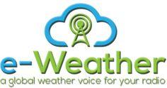 e-Weather