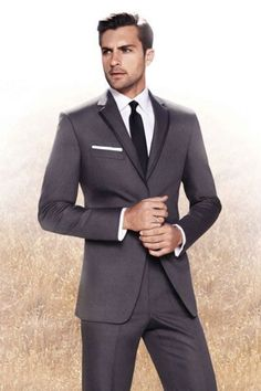zara homme costume beige glac wedding costume pinterest costumes beiges zara homme. Black Bedroom Furniture Sets. Home Design Ideas