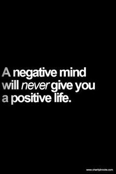 So True!   #Optimism #Pessimism #Fitbody