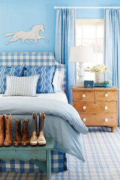 14 Design Ideas Inspired by Classic Country Music Songs