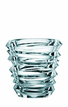 """Nachtmann Slice Crystal Champagne Cooler, 9"""" ** Check out the image by visiting the link."""