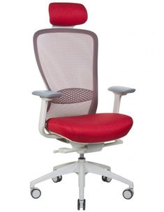 Кресло TM KRESLALUX, модель IN-POINT (LIGHT GREY + M64019) эргономичное - приглашаем на тест-драйв в выставочный зал. Наш сайт: kreslalux.ua Point Light, Showroom, Chair, Furniture, Home Decor, Homemade Home Decor, Home Furnishings, Interior Design, Home Interiors