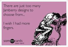 How to Become a Jamberry Nail Wrap Consultant - News - Bubblews http://irisd13.jamberry.com