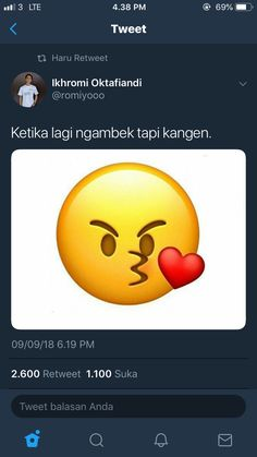 Quotes Lucu, Quotes Galau, Jokes Quotes, Funny Quotes, Tweet Quotes, Twitter Quotes, Mood Quotes, Life Quotes, Memes Funny Faces