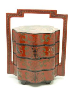 chinese flag on scrolls - Google Search