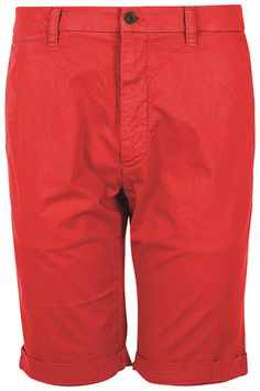Masons Herren Bermuda Shorts London Rot | SAILERstyle Masons, London, Women, Fashion, Shorts, Cotton, Moda, Fashion Styles, Fashion Illustrations