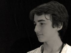 isaac hempstead-wright 2015 - Google Search Isaac Hempstead-wright, Bran Stark, Cute Little Boys, I Have A Crush, Main Character, Game, Google Search, Beautiful Boys, Gaming