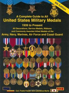 1000 images about army ribbons and medals on pinterest for Army awards and decoration