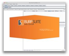 For those interested in learning about cyber security, the Burp Suite is a great tool to use.  Burp is a proxy tool for cybersecurity professionals