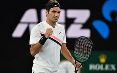 Federer closes in on world number one ranking  ||  The 36-year-old needs to reach the semi-finals to overtake Rafael Nadal at the top of the rankings and reclaim the world number one ranking for the first time since November 2012. http://ewn.co.za/2018/02/16/federer-closes-in-on-world-number-one-ranking?utm_campaign=crowdfire&utm_content=crowdfire&utm_medium=social&utm_source=pinterest