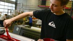 Berufsbildungsbericht 2014 Betriebe finden keine Azubis, Schulabgänger keine Lehrstelle www.smadias.de