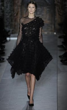 image - Fashion Galleries - Telegraph