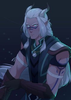 Runaaaaaaaaan Prince Dragon, Dragon Princess, Character Inspiration, Character Art, Character Design, Dragon Age, Movies Showing, Mythical Creatures, Fantasy Characters