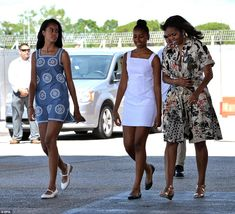 21june2015---the obamas leaving italy