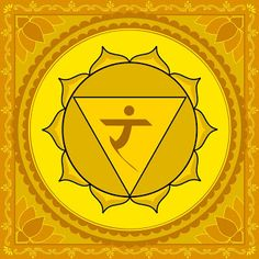 """Solar Plexus. EMPOWERMENT. Yellow. Citrine. """"Aw."""" like """"Door."""" -On a Journey Back to Her Wings: Chakras"""