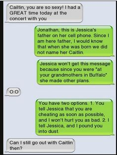 26 Best Weird Texts images in 2014   Funny text messages