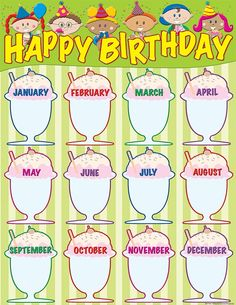 - Take the penTake the pen Classroom Charts, Classroom Decor, Happy Brithday, Birthday Charts, Award Certificates, Blog Layout, Birthday Board, Teaching Kindergarten, Classroom Management