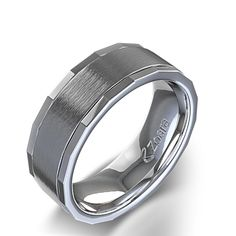 Wide selection of mens wedding rings | Wedding Dress Free Wallpapers