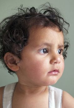 Naël Face, Baby Newborn, Small Boy, Eyes, Kid, Faces
