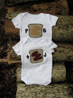 someone have twins so i can get this for them