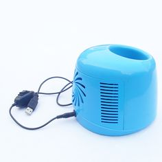 Find More Refrigerators Information about new USB fridge  mini wine refrigerator USB cooler and warmer Portable desktop cooler for drinks Desk fridge Car small fridge,High Quality cooler led,China cooler bottle Suppliers, Cheap cooler bag with wheels from OUT LET SHOPPING MALL on Aliexpress.com