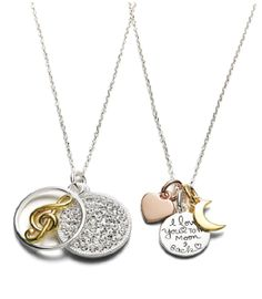 Black Friday Doorbusters Buy Now: $32.99 inspirational jewelry in sterling silver or 14k gold over sterling silver
