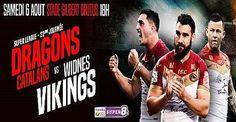 Rugby à XIII Dragons Catalans vs Widnes Super League - saison 2016 - Super 8 / J01 - http://cpasbien.pl/rugby-a-xiii-dragons-catalans-vs-widnes-super-league-saison-2016-super-8-j01/