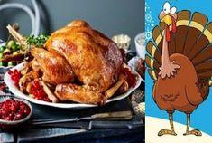 Dacă românii mănâncă de Crăciun mai ales carne de porc, norvegienii, suedezii, polonezii și austriecii preferă peștele cu ocazia acestei săr... Mai, Turkey, Pork, Turkey Country