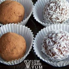 Low-Carb Comfort Food Recipes for Relaxing – Community Table Low Carb Chocolate, Sugar Free Chocolate, Chocolate Cream, Chocolate Recipes, Diabetic Desserts, Low Carb Desserts, Low Carb Recipes, Candy Recipes, Snack Recipes