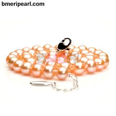 vintage pearl necklace value.So go ahead and flaunt your style by sporting the jewelry you think best represents your personality. Choose from initial charm necklace to earrings, from rings to bracelets, from leather cuffs to birthstones and pearls, and bring out your personality through the beautiful pieces of jewelry.