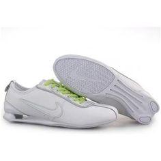 5e2137b482e 316316 014 Nike Shox Rivalry White Green J12013