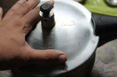 Easy Mutton Dum Biryani Recipe - Lamb Biryani Recipe - Yummy Tummy Lamb Biryani Recipes, Dum Biryani, Yellow Foods, Garlic Paste, Fennel Seeds, Easy