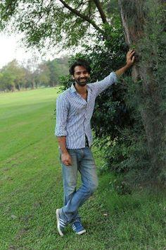 Gurmeet Choudhary, Arnav Singh Raizada, Arnav And Khushi, Sanaya Irani, Mens Clothing Styles, Your Photos, Bollywood, Folk, Handsome