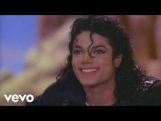 Michael Jackson - Classic MJ x Love Never Felt So Good - YouTube